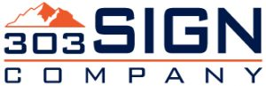 Denver Sign Company 303Signs logo sm 300x97